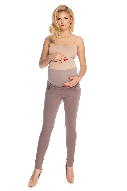 Pantaloni de dama model 147527 PeeKaBoo