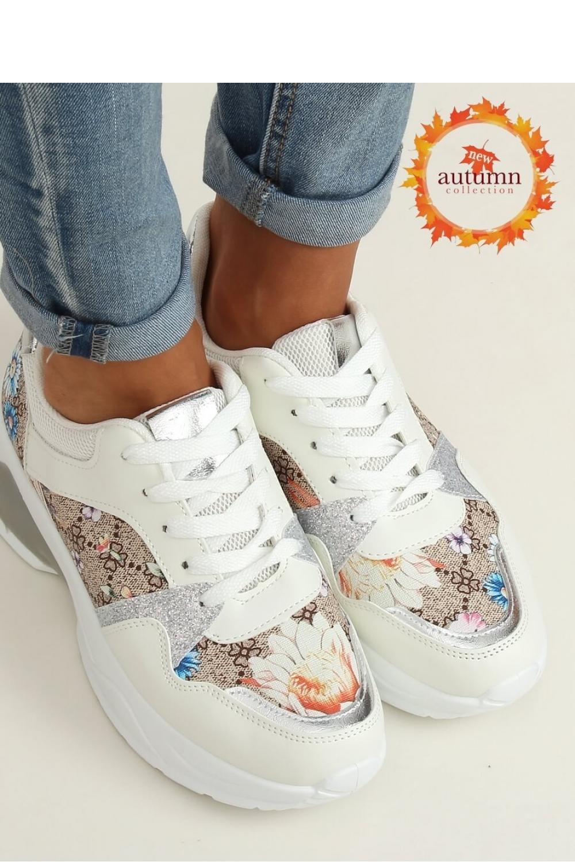 Pantofi de sport model 147785 Inello