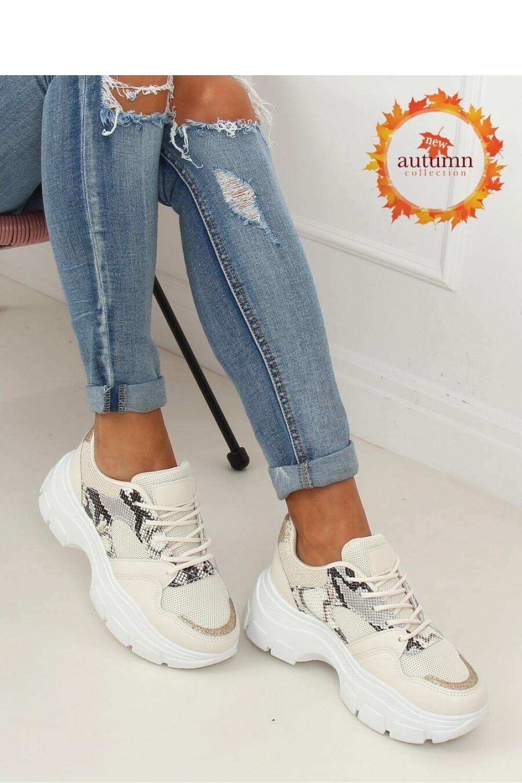 Pantofi de sport model 147788 Inello