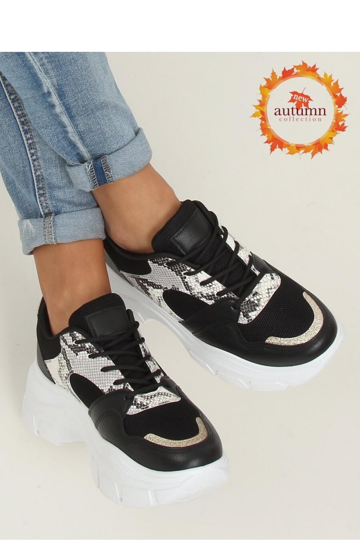 Pantofi de sport model 147789 Inello