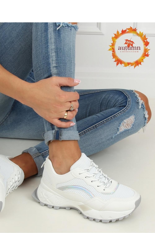 Pantofi de sport model 147817 Inello