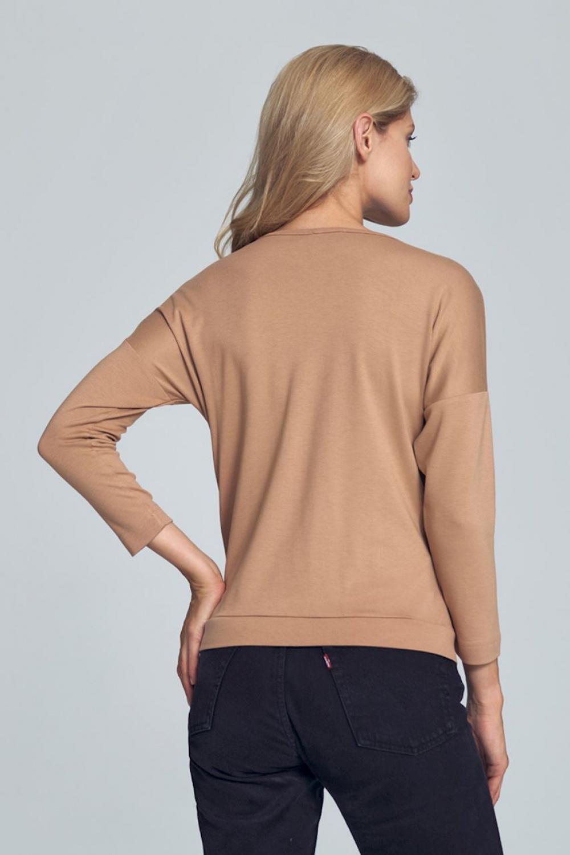 Bluza model 147909 Figl