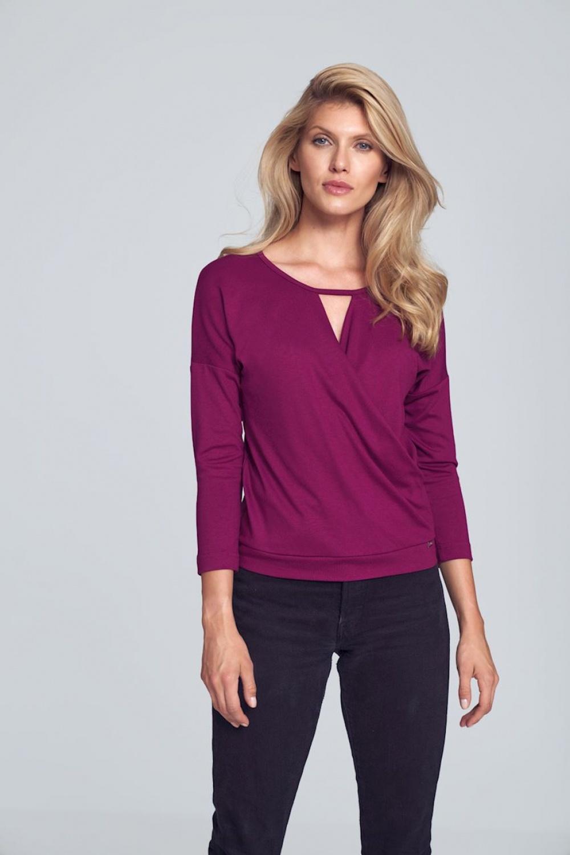 Bluza model 147910 Figl