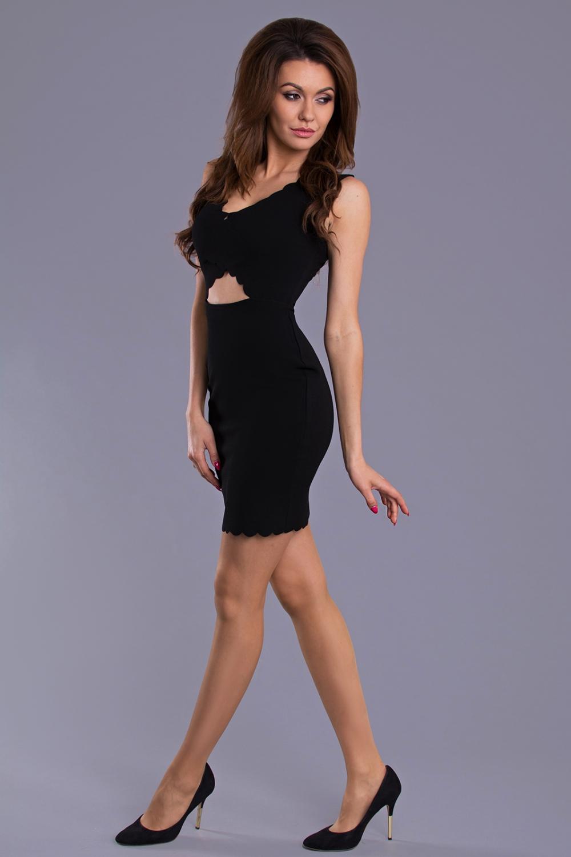 Rochie de seara model 42956 YourNewStyle