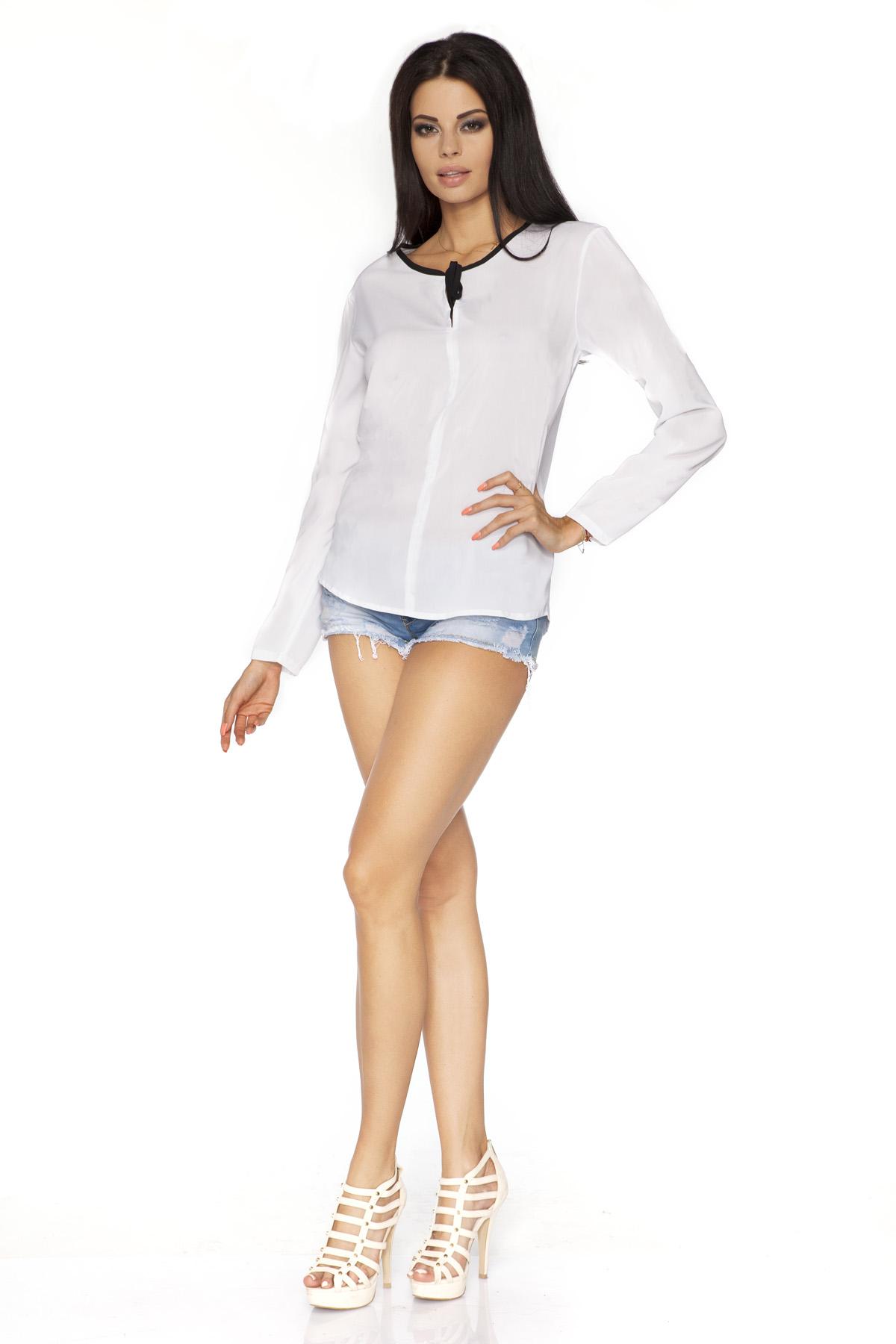 Bluza model 44354 Tessita